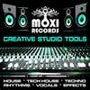 Go Deep Vox (Original Mix)