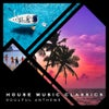 So Beautiful (Eric Kupper Classic Signature Mix)
