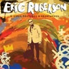 Fortune Teller (feat. Eric Roberson) (Original Mix)