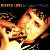 Deeper Love (Junior Vasquez Club Mix)