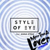 More Than A Lover feat. Anna Stahl (F.O.O.L Remix)