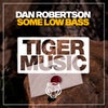 Some Low Bass (Dub Mix)