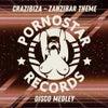 Zanzibar Theme (Disco Medley)