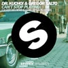 Can't Stop Playing (Oliver Heldens & Gregor Salto Remix)