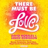 There Must Be Love (Kenny Carpenter Ozone Layer Mix)