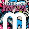 Bring That Beat Back (Original Mix)