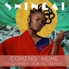 Coming Home ( Foremost Poets Mix) (Radio Edit)