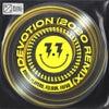 Devotion (2020 Extended Remix)