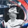 Truth (Extended Mix)