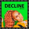 Decline (Original Mix)