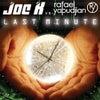 Last Minute (Original Mix)