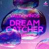 Dream Catcher (Original Mix)