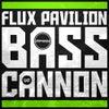 Bass Cannon (Original Mix)