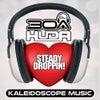 Steady Droppin! (Original Mix)