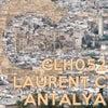 Antalya (Original Mix)