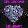 My Heart (Original Mix)