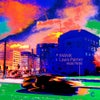 Basement (Original Mix)