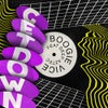Get Down feat. Deep Aztec (N-You-Up Remix)