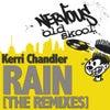 Rain (Old School Vocal Remix)