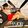 Roger That (Major7 Remix)