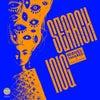 Searching feat Che Cherry (Forteba Remix)