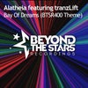 Bay Of Dreams (BTSR400 Theme) (Extended Mix)