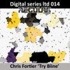 Try Bline (Pfirter Remix)