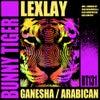 Ganesha (Juanito Remix)