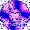 No Sense (CEV'S Remix)