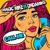 Call Me (Original Mix)