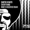 Everything (Roog's Discofied Remix)