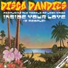 Inside Your Love (2 People) feat. Leon Ware (Original Mix)