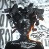 Lose Control (ChildsPlay & Badd Dimes Remix)