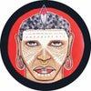 Tribesmen (Original Mix)