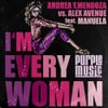 Im Every Woman (Classic Vocal Mix)