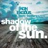 Shadow Of The Sun (Original Mix)