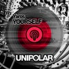 Yourself (Maywell Remix)
