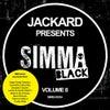 Pick Me Up (Original Mix)