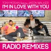 I'm in Love with You (Mike Cruz Radio Edit)