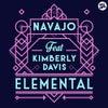 Elemental feat. Kimberly Davis (Dom Dolla Remix)