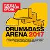 Rumble (Original Mix)