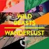 Wanderlust (The Field Remix)