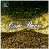 Sous Le Tour (Original Mix)