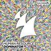 Dominator '98 (Vincent De Moor Magnetic Remix)
