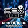 Spottie Ottie (Original Mix)