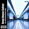 Swim or Sink (Feat. Fiona Kiely) (Dudley Strangeways Remix)