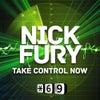 Take Control Now (Original Mix)