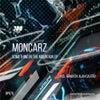 Mountain (Alan Castro Remix)