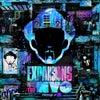 How He Works Feat. Nico Vega (Nico Funk Dub 2)