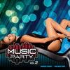 Don T Stop feat. Francesca St. Martin (Club Radio)